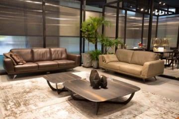 Sofa MD F019