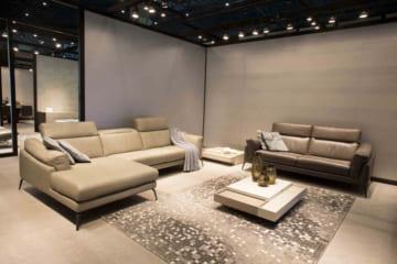 Sofa MD F021