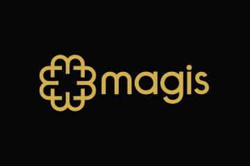 Magis 2