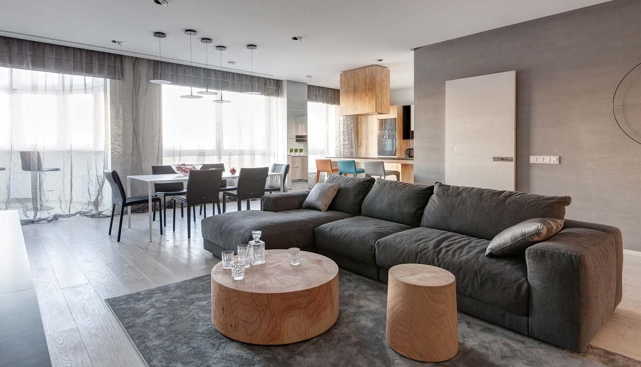 Cách bảo quản và vệ sinh sofa da thật vào mùa hè