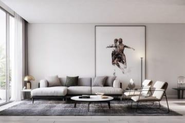 Cách bảo quản bàn ghế sofa da khỏi ẩm mốc