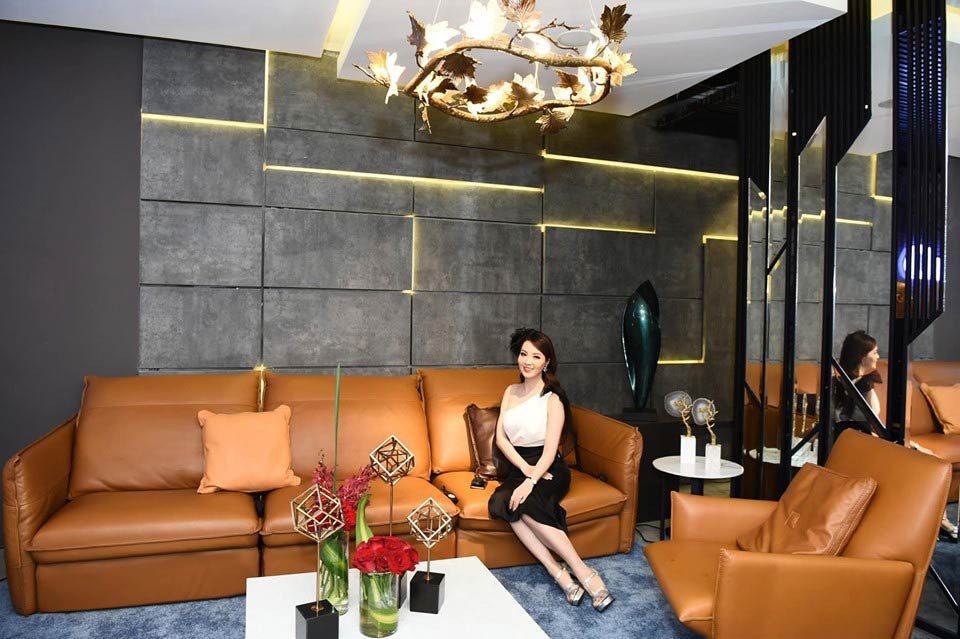 Nhận biết địa chỉ bán ghế sofa Hà Nội uy tín
