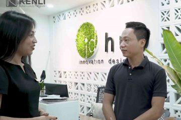 KTS Nguyễn Mạnh Hải