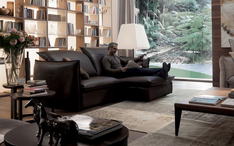 sofa da that nhap khau y 1