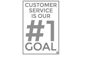 Dịch vụ hậu mãi lấy khách hàng làm trung tâm