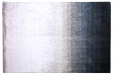 Thảm sofa sợi Tencel T10004