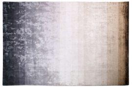 Thảm sofa sợi Tencel T10001