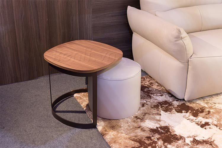 Sofa cao cấp Kenli