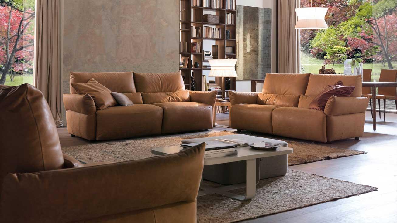 Sofa da Emma văng 22