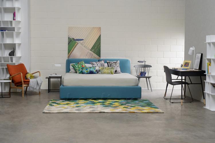 15 ý tưởng thiết kế phòng ngủ đẹp nhất 2020