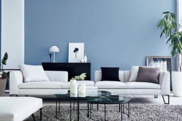 Làm thế nào để lựa chọn màu sắc ghế sofa đẹp?