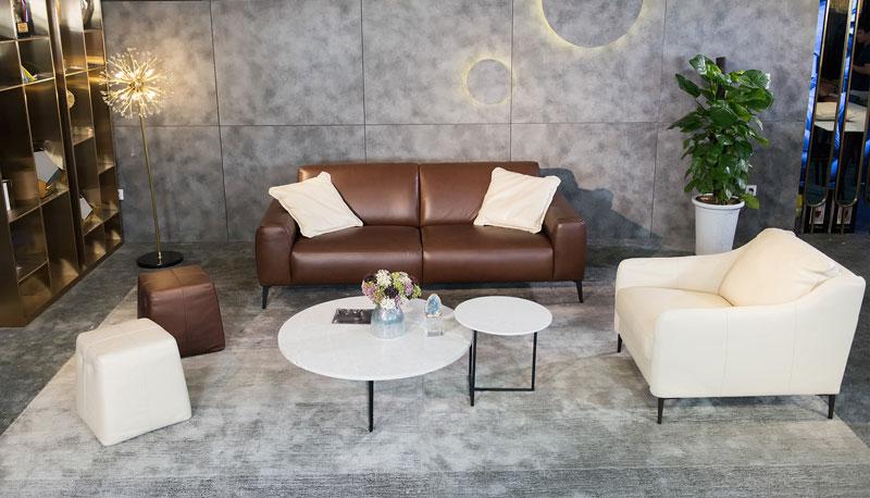Kích thước ghế Sofa chuẩn theo hình dáng thiết kế bạn nên biết