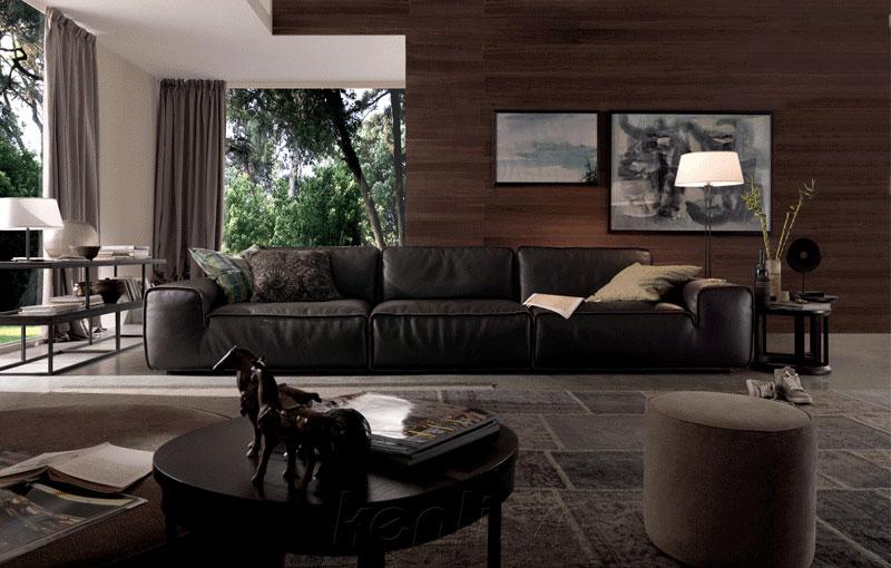 chọn màu sắc sofa 2