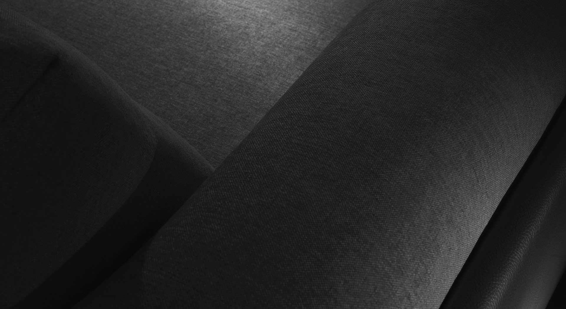 Sofa Italia Edo văng L6