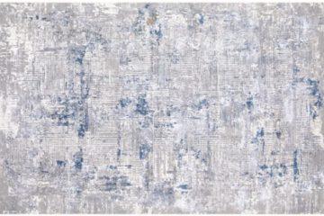 Thảm sofa sợi Polyester T10010