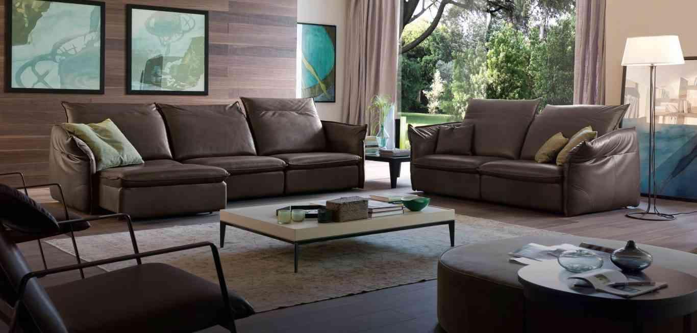 sofa - nội thất cao cấp