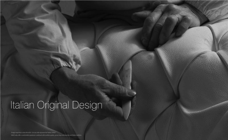 Milano&Design