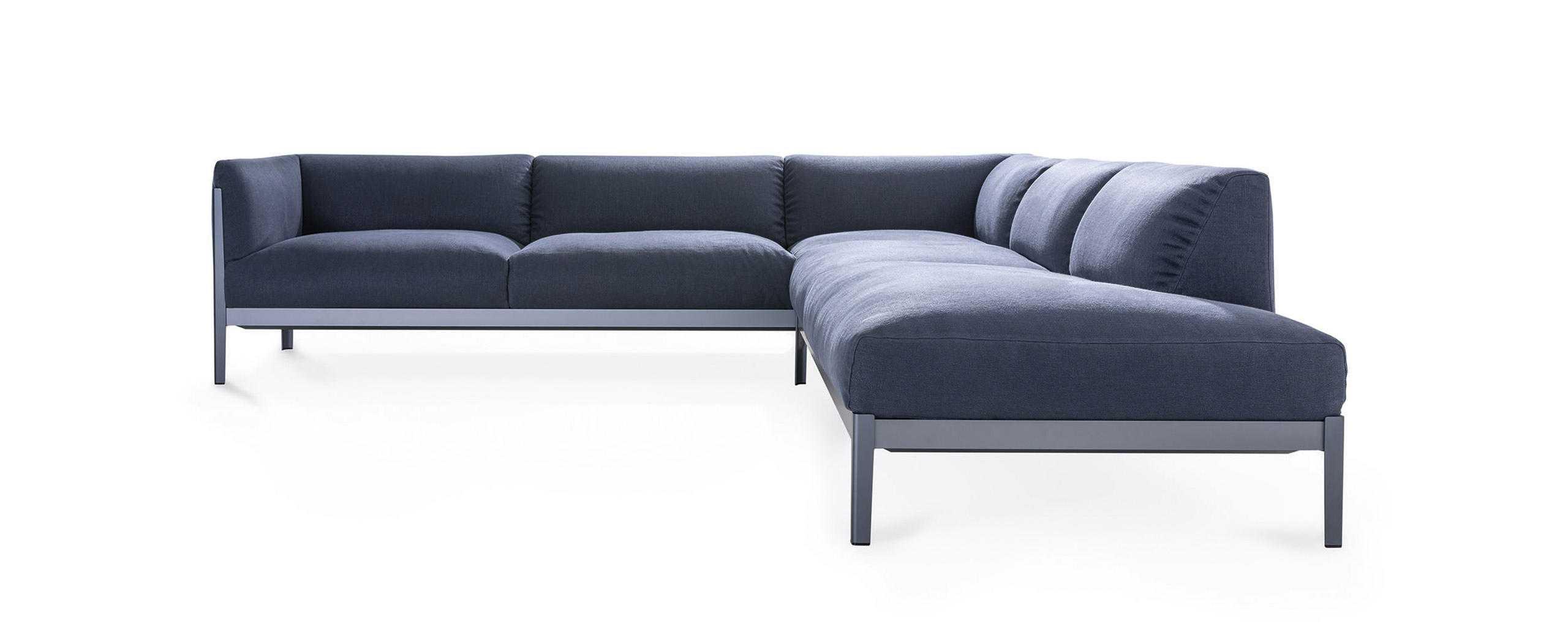 sofa nhập khẩu Itali