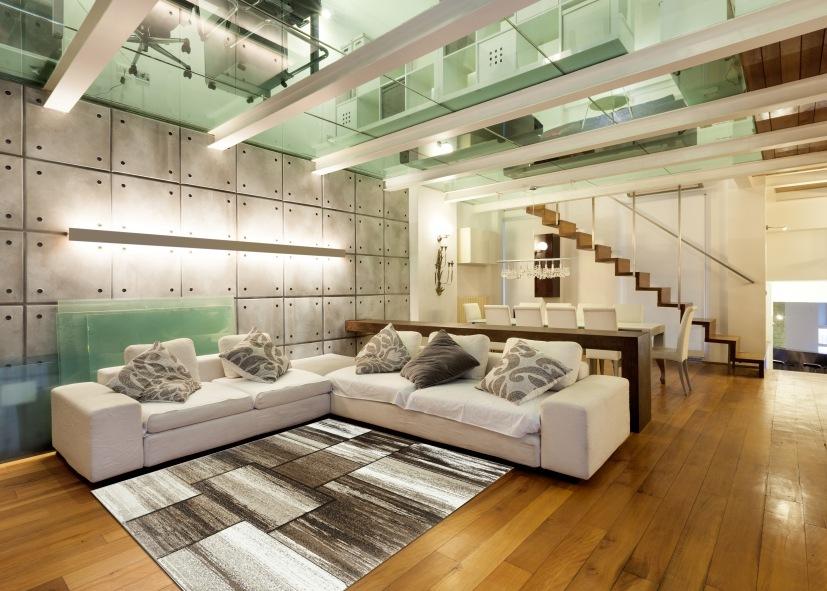 Tham sofa 10