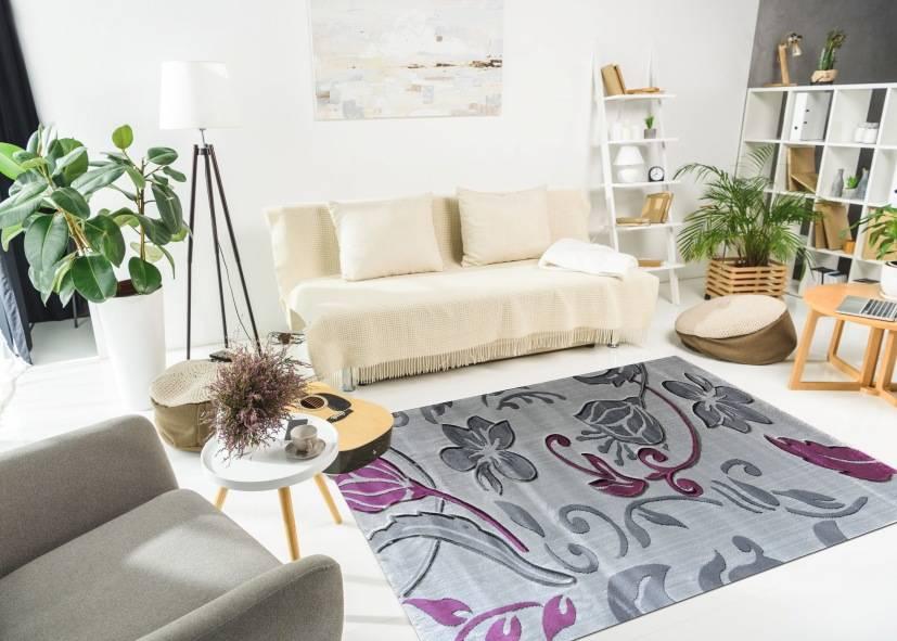 Tham sofa