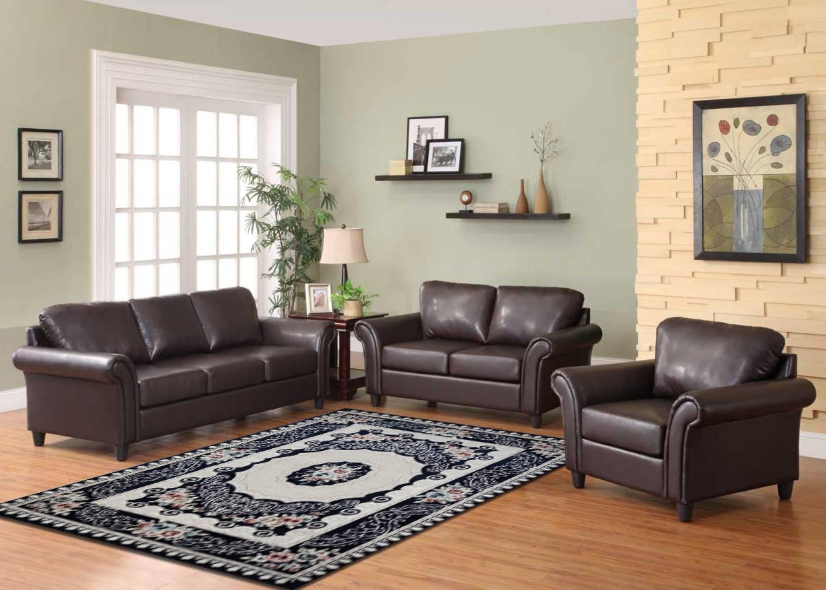 Tham sofa 7