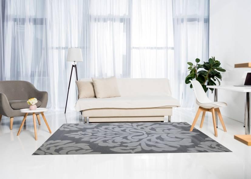 Tham sofa 8
