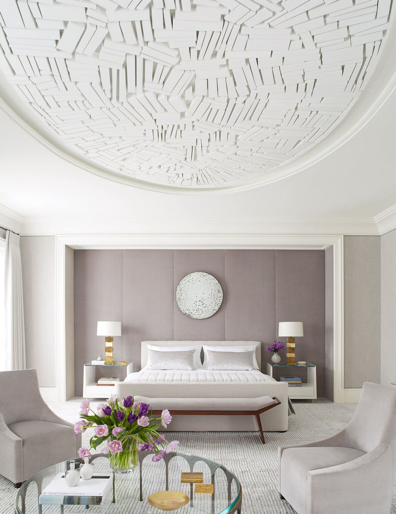Thiết kế phòng ngủ 7