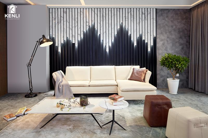 sofa da f026