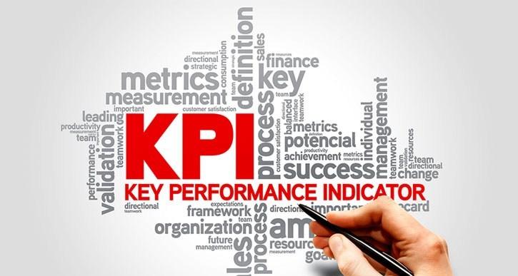 Không có áp lực không có kim cương: Khi áp dụng KPI vào quản lý nhân sự