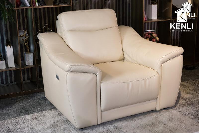 Ghế sofa đơn EE27