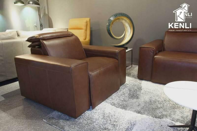 Sofa đơn EE87