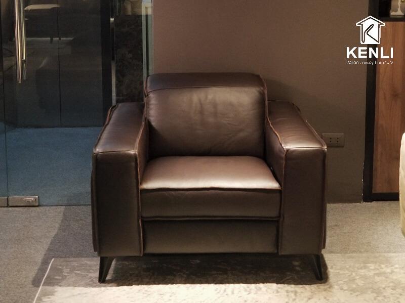 Ghế sofa đơn FE10