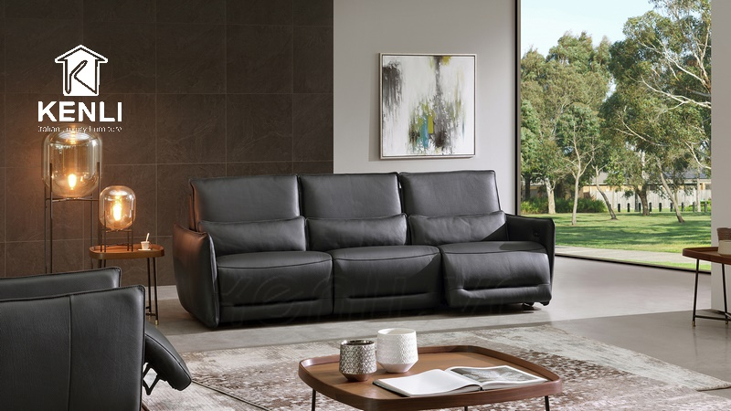 Cảm nhận khách hàng về sofa cao cấp nhập khẩu Milano&Design