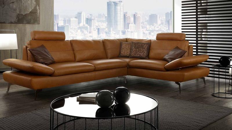 Sofa da Austin
