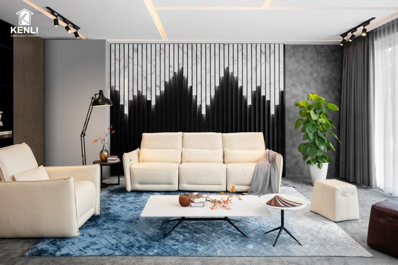 sofa FE04 kem