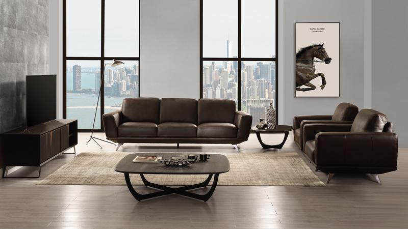 sofa GEMMA