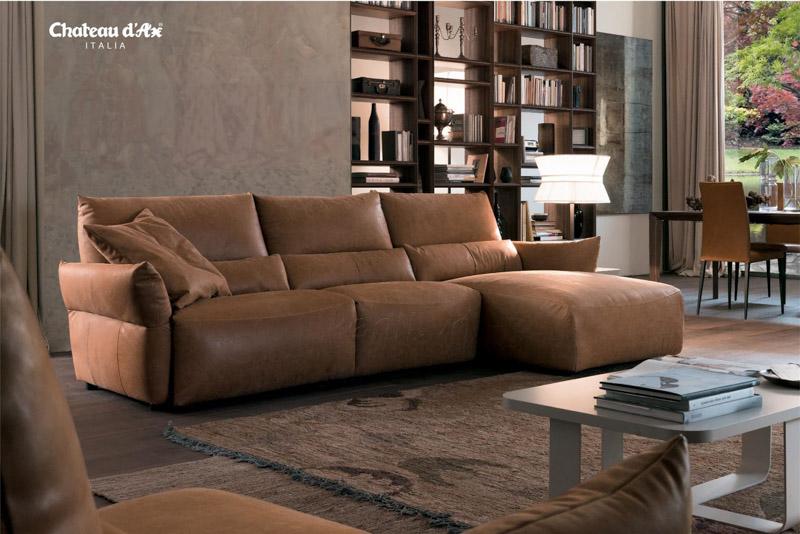 sofa đẹp hiện đại emma