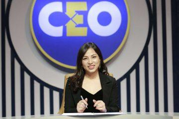 Câu chuyện kinh doanh của chị Helen Lan – CEO Nội thất Kenli