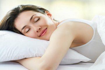 9 Cách Thư Giãn Đầu Óc Trước Khi Ngủ