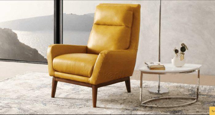 Bạn cũng có thể tìm thấy những trải nghiệm tuyệt vời với Sofa thư giãn