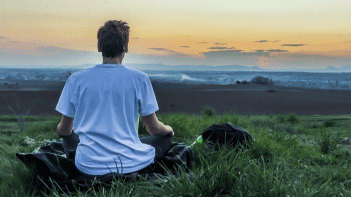 9 cách cách thư giãn đầu óc trước khi ngủ