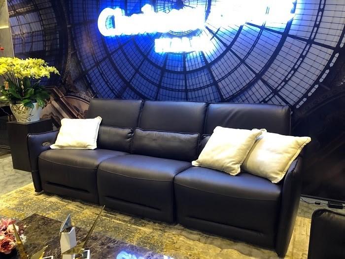 8 Lỗi Thường Gặp Khi Mua Sofa Giá Rẻ Bạn Cần Tránh