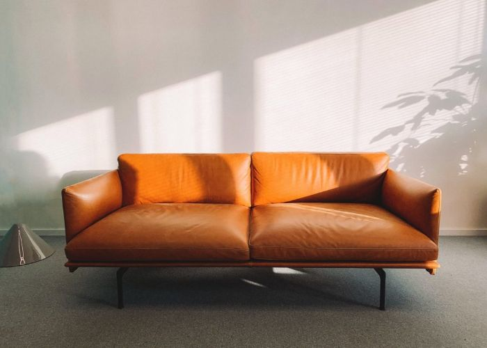 Mua Sofa tại nội thất Kenli