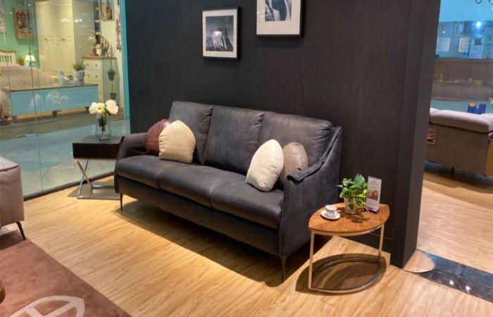 SIMPLE Milano & Design - L2150xW950xH880