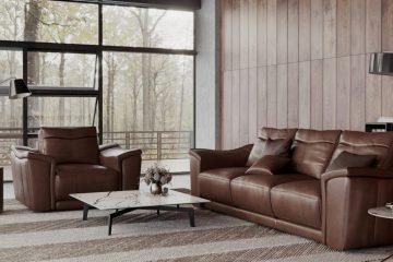 Gợi Ý Cách Chọn Ghế Sofa Cho Người Mệnh Mộc