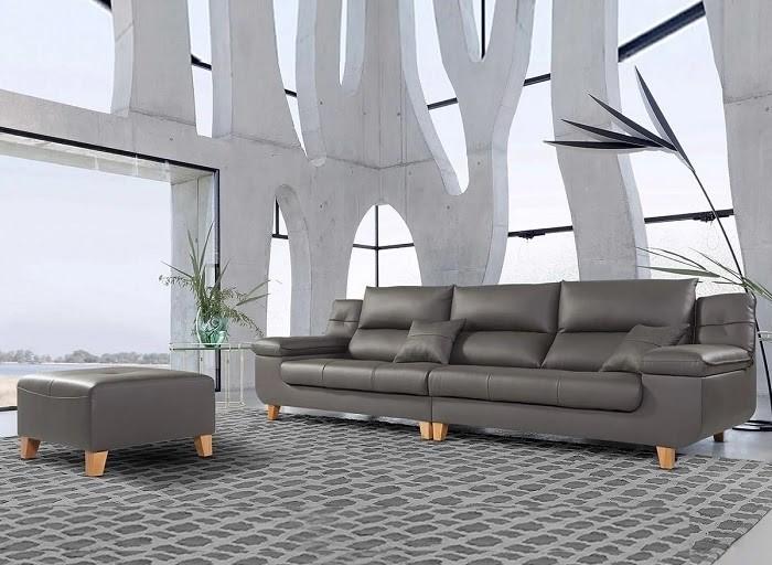 Hướng Dẫn Cách Chọn Ghế Sofa Ngoài Trời Bền, Đẹp