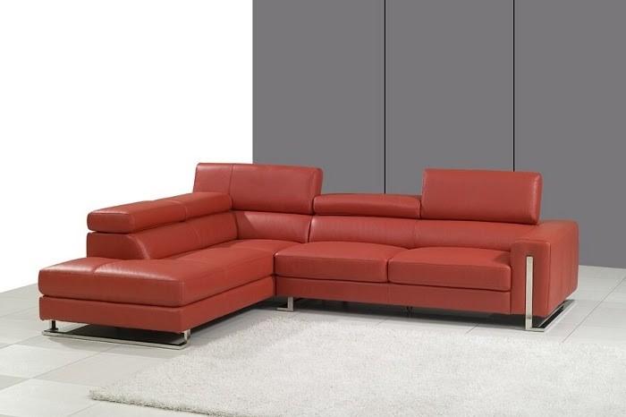 Chọn Ghế Sofa Cho Người Mệnh Hỏa Như Thế Nào?