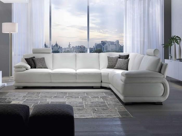 Cách Chọn Ghế Sofa Cho Người Mệnh Kim Mang Đến Nhiều Tài Lộc