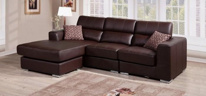 Giải Đáp: Vì Sao Không Nên Dùng Sofa Simili?