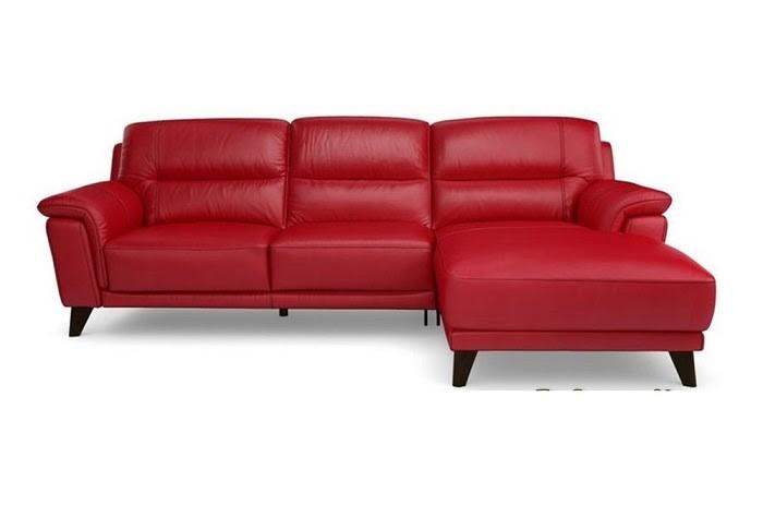 Xem xét màu sắc khi chọn ghế sofa